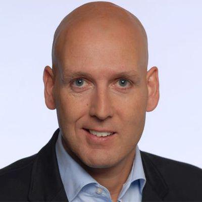 Bernd Wollmann