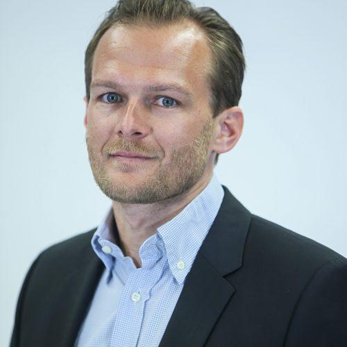 Clemens Thaler