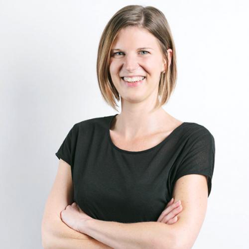 Katrin Steiner