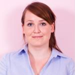 Stefanie Blaschke