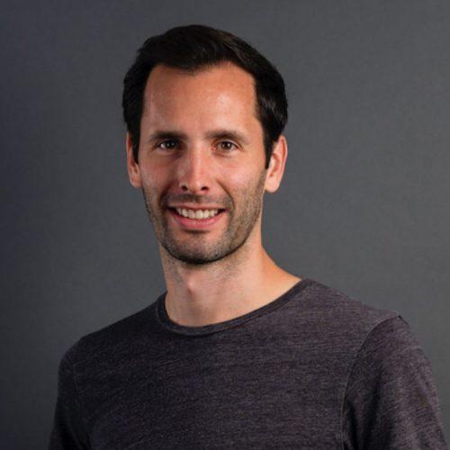 Simon Mayr