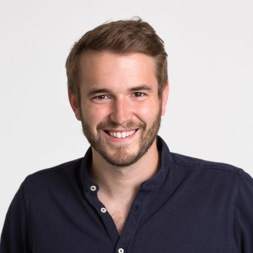 Peter Windischhofer