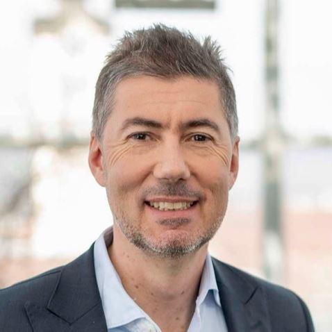 Christian Stögmüller