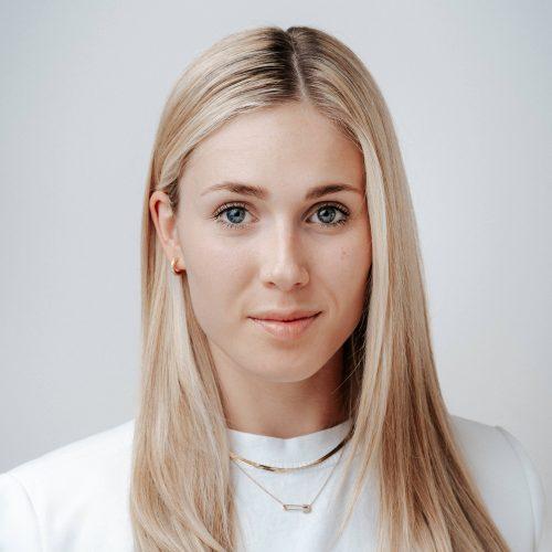 Eva Langmayr