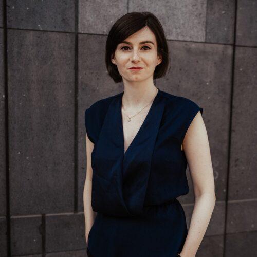 Jasmin Fichtinger
