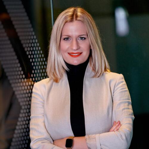 Karina Wundsam