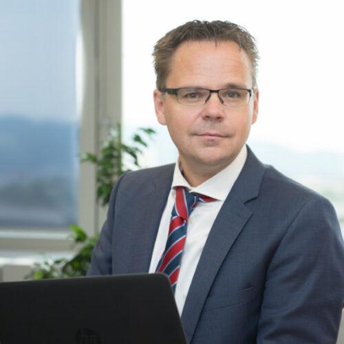Manfred Stadlinger